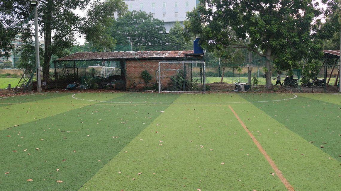 917A Hoang Hoa Tham - Field 1