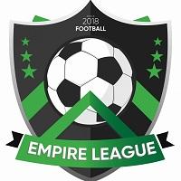 Empire League - Hệ Thống Giao Hữu Tính Điểm